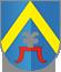 Лиозненский районный исполнительный комитет